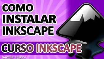 Cómo instalar Inkscape en Windows, Mac y Ubuntu